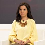 Erika Rodriguez Pinzon