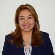 Grabriela Vargas