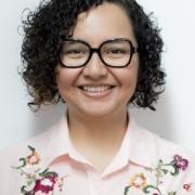 Karen Estrada