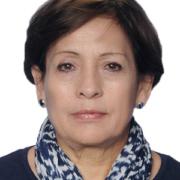 María Paz Salas Piludo