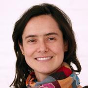 María Paula Saffon Sanín
