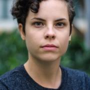 Mariana Cockles