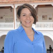 Monica Pachon Buitrago