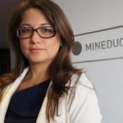Olga Marcela Cubides Salazar