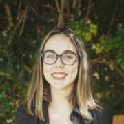 Paula Gomes Moreira