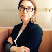 Vanesa Analía Rolandi