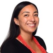 Viviana García Pinzón