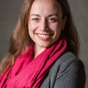 Adriana Boersner