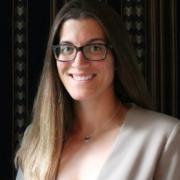 Alissandra Stoyan