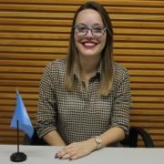 Camilla Silva Geraldello