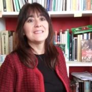 Cecilia Schneider