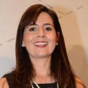 Gabriela Desireé Molina Aguilar