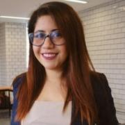 Georgina Rojas