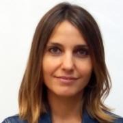 Juana Lopez Pagan