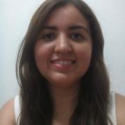 Marbella Yeniree Moya Ochoa