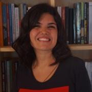 Monalisa Soares Lopes