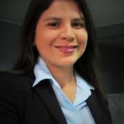 Veronica Ayala Richter