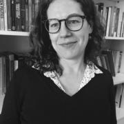Carmen Le Foulon Morán