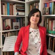 Gabriela Porta
