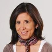 Pamela Figueroa Rubio