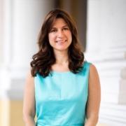 Natalia Saltalamacchia Ziccardi