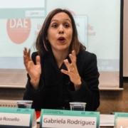 Gabriela Rodríguez Rial