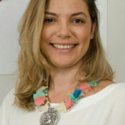 Pamela Ares