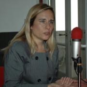 Silvia La Ruffa