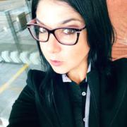Martha San Román