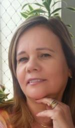 Denise Paiva
