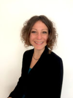 Nicole Jenne