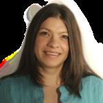 María Celeste Ratto