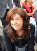 María Laura Tagina
