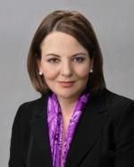 María del Carmen Alanís Figueroa