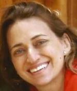 Laura Albaine