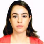 Alejandra Lopez Martínez