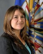 Betilde Muñoz-Pogossian