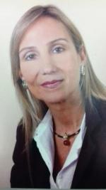María Callizo López Moreira