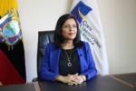 Emma Silva Chicaíza