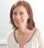 Gisella Zaremberg