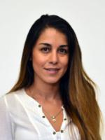 Marina Lacalle