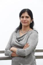 Paula Muñoz Chirinos