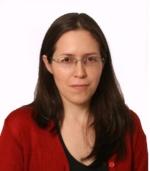 Liliana Rocío Duarte Recalde