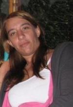 María Paula Bertino