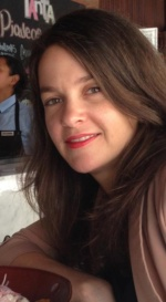 Jennifer Cyr