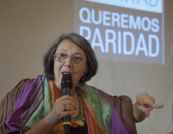 Line Barreiro