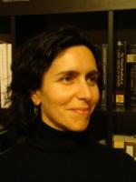 Stéphanie Rousseau