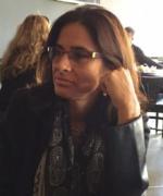 M. Victoria Murillo