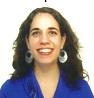 Ana Natalucci