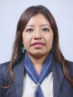 Dinora Rosales